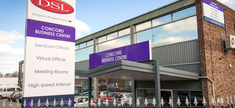 concord_business_centre_exterior