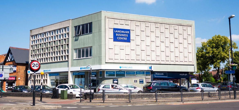 landmark_business_centre_exterior