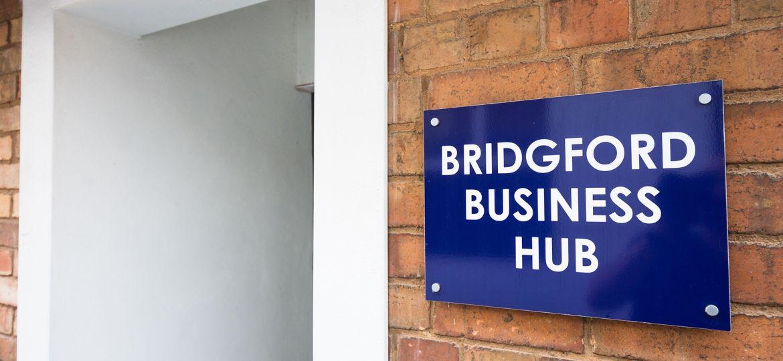 bridgford_business_hub