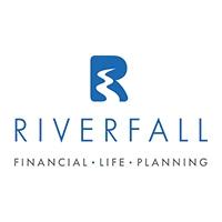 riverfall_logo