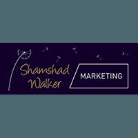 shamshad-walker-logo