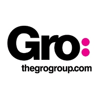 theGrogroup
